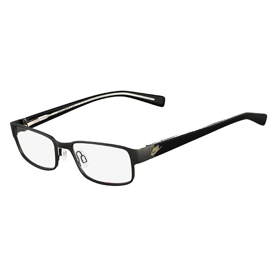 Nike 5567 Eyeglasses - Walmart.com at Walmart - Vision Center in Connersville, IN | Tuggl