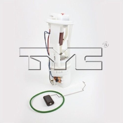 Fuel Pump Module Assembly TYC 150108