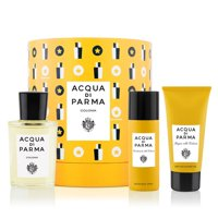 ACQUA DI PARMA - Colonia Gift Set