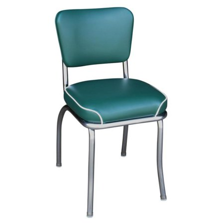 Richardson Seating Dining Chair with Waterfall Seat