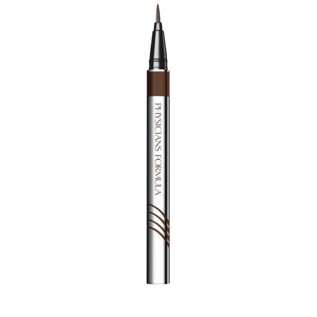 Physicians Formula Eye Booster™ Lash 2-in-1 Boosting Eyeliner & Serum, Deep Brown