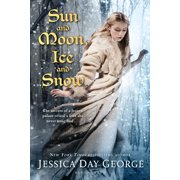 Sun and Moon, Ice and Snow - eBook