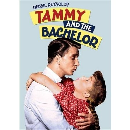 Tammy And The Bachelor  Walmart Exclusive   Widescreen