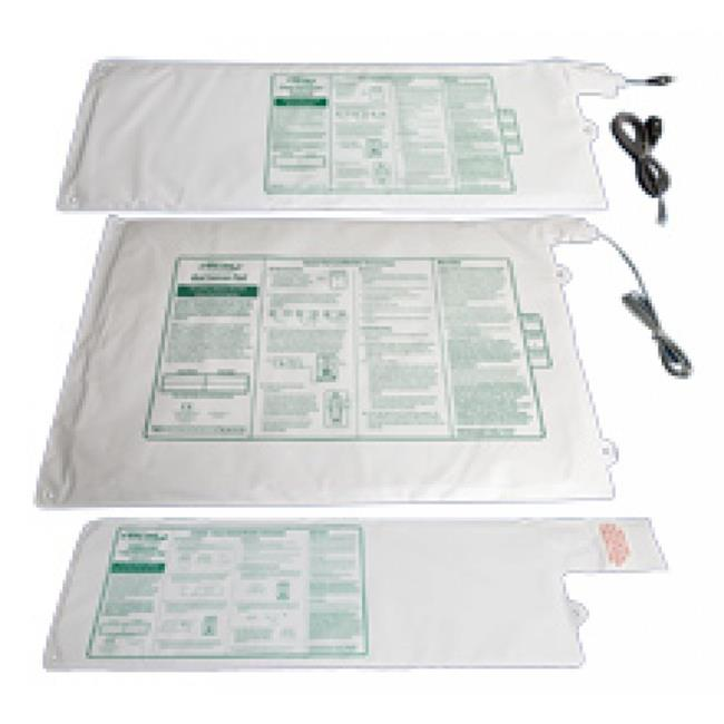 Smart Caregiver GBT-WI 20 x 30 in. Weight-Sensing Replacement Bed Pad