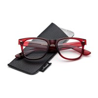 6ca40b9b2c Product Image Vintage Style Reading Glasses Comfortable Stylish Simple  Reader for Men   Women