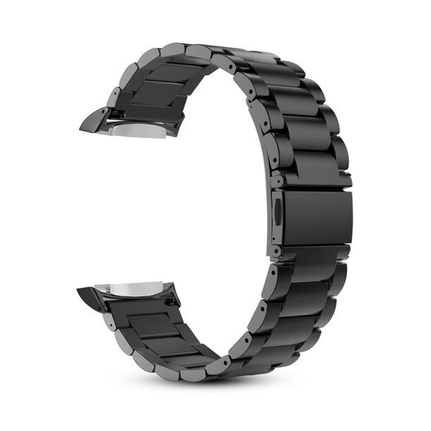 Fintie For Gear S2 Watch Band Solid