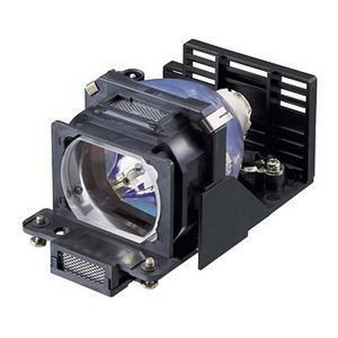 Sony VPL-CS6 Assembly Lamp with High Quality Projector Bu...