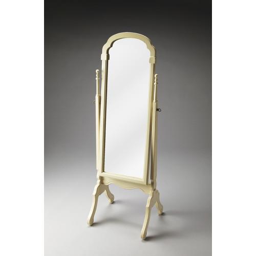 Butler Artist's Originals Cheval Mirror