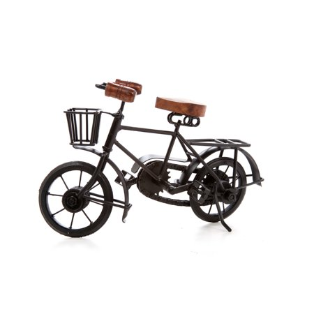 Better Homes & Gardens Tabletop Decor, Bicycle