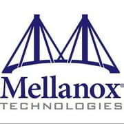 Mellanox Mounting Bracket for Network Equipment
