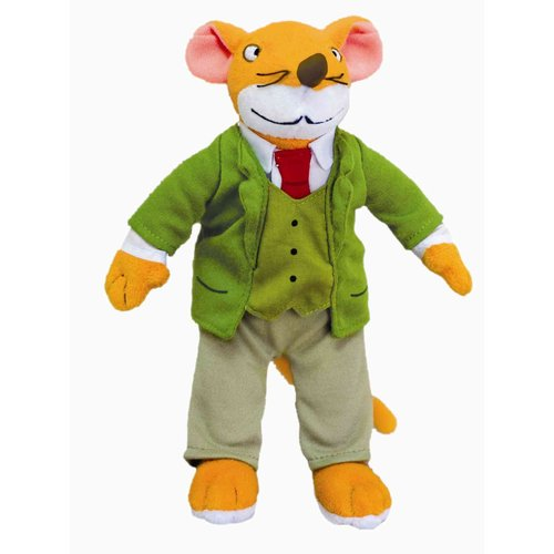 toys for christmas geronimo stilton doll 8 5 quot walmart 12978