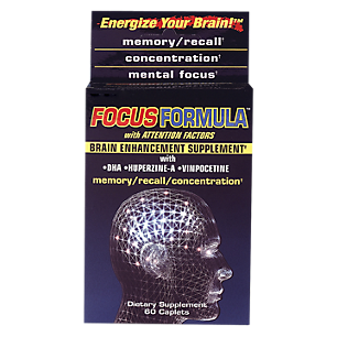 What vitamins should i take for brain function image 1