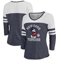 1b98d73a New York Yankees Womens - Walmart.com