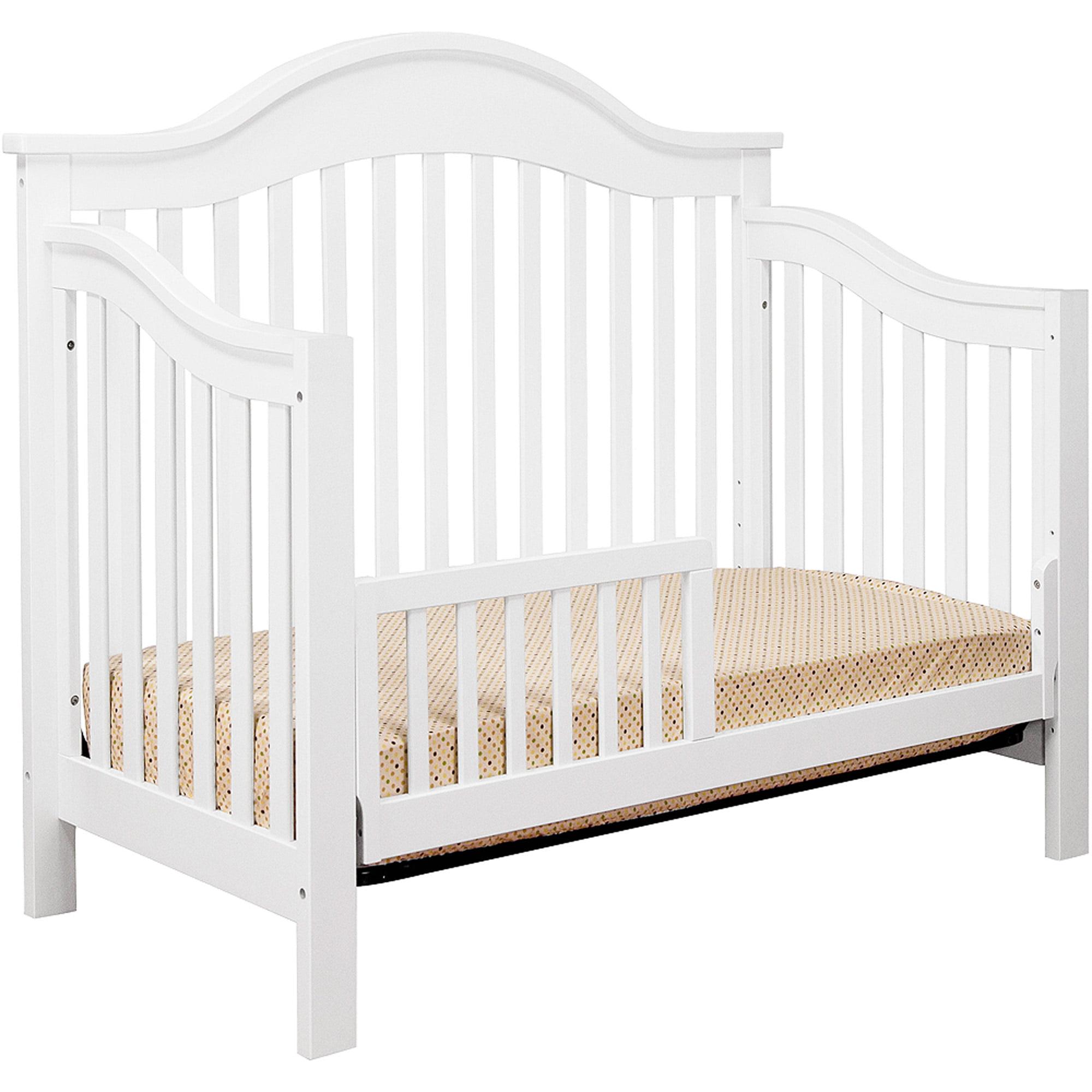Davinci Cribs Convertible Cribs U003e By Davinci Colby