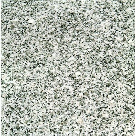 Instant Granite Luna Pearl Counter Top Film 36