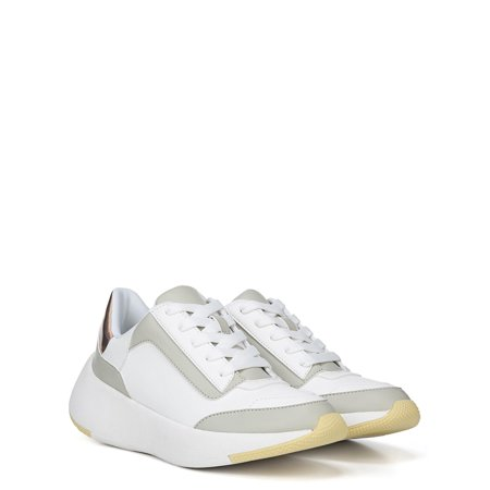 Women's Circus by Sam Edelman Georgina Lace-Up Sneakers