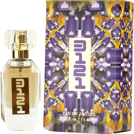 Women's Prince 3121 By Revelations Perfumes