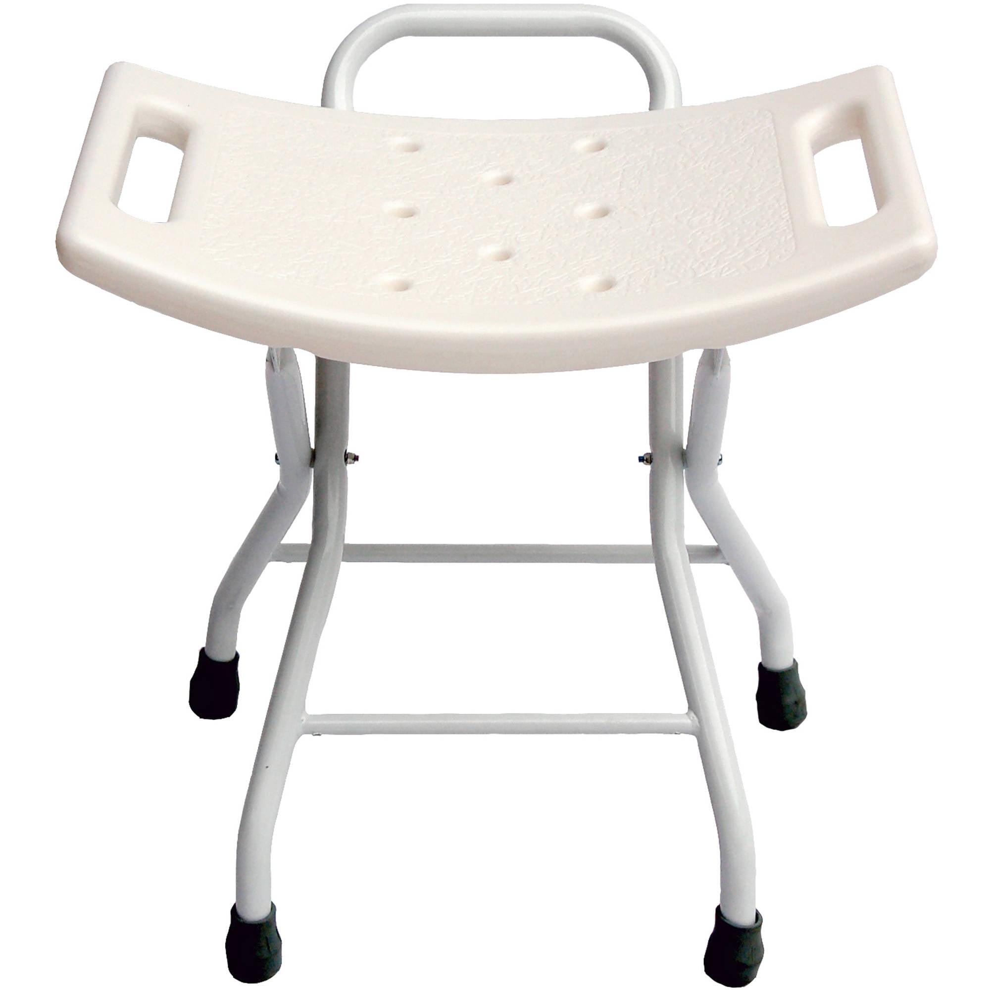 Image of Accela Folding Bath Chair