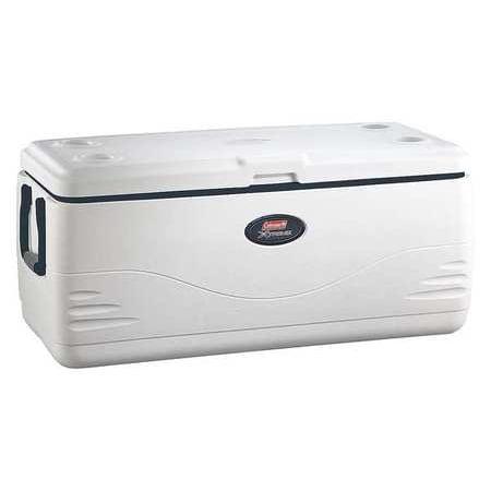 Coleman 150 qt Offshore Pro Series Marine Cooler