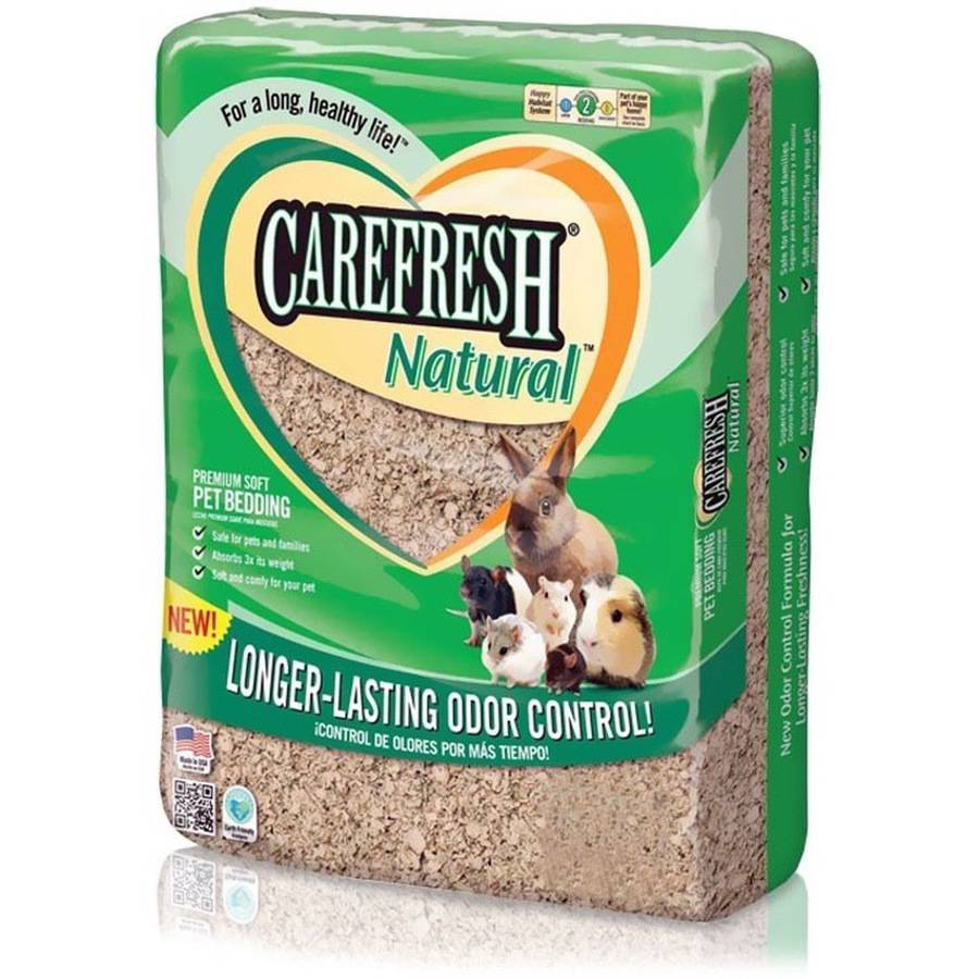 Image of Absorption Corp 118026 Carefresh Ultra