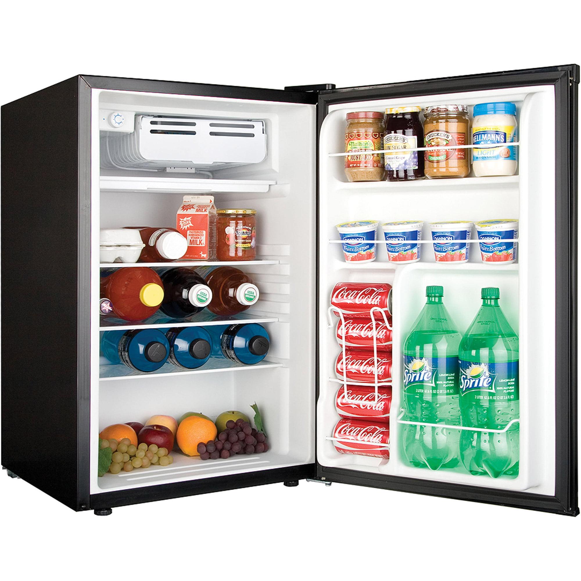 Long dress 18 refrigerator