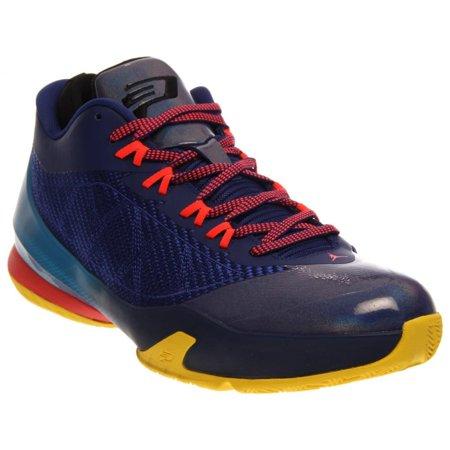 best service 12178 c7b29 Nike Jordan CP3.VIII