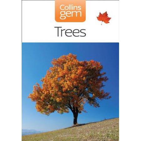 Collins Gem Trees - The Gem Tree