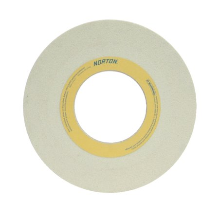 Saint Gobain   69083159117   Quantum Wheels Type 01 Straight