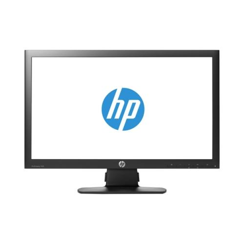 """HP Essential P221 21.5"""" LED LCD Monitor - 16:9 - 5 ms 2QW9400"""
