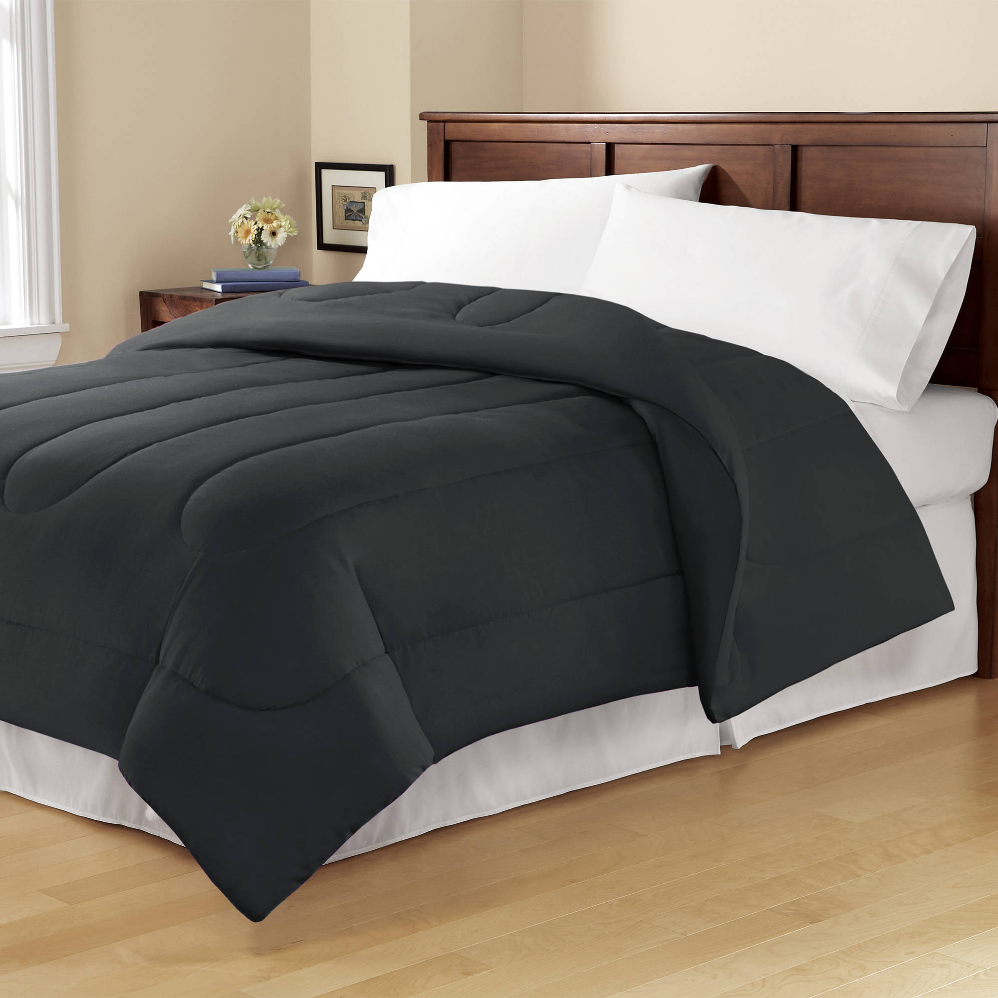 set with black king oversized quilts solid comforters sheets comforter sets size teen