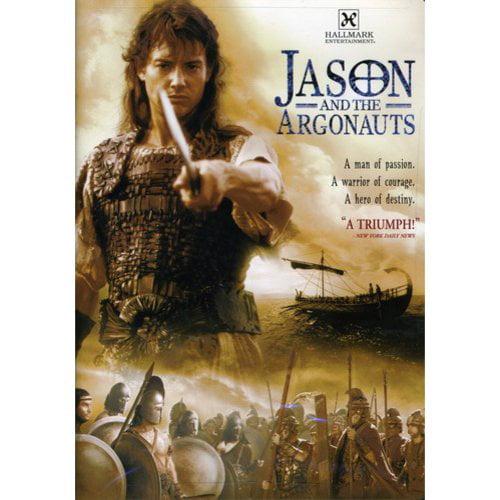 Jason And The Argonauts (2000)