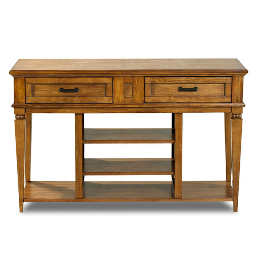 Klaussner Furniture Hanna Console Table