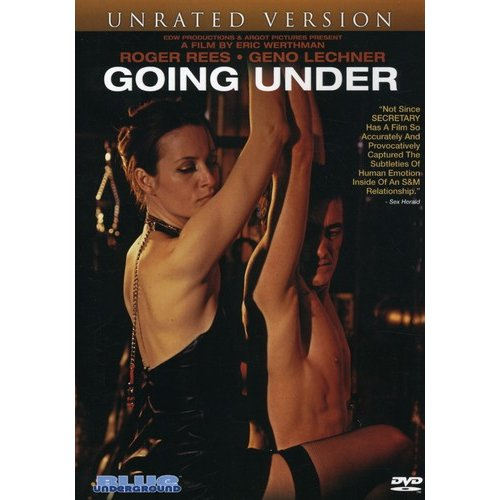 Image of Going Under (Widescreen)