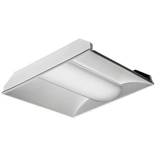 """Lithonia Lighting 2VTL2 20L ADP EZ1 LP835 1 Light 24"""" LED..."""