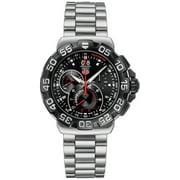 Tag Heuer Formula 1 Grande Date Chronograph Men's Watch