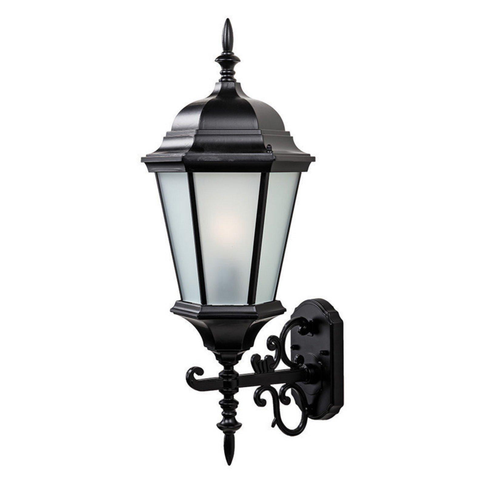 Acclaim Lighting Richmond 1 Light Outdoor Wall Mount Light Fixture