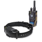 Dogtra 1 Dog Training Collar System 1900S, 3/4 Mile Range