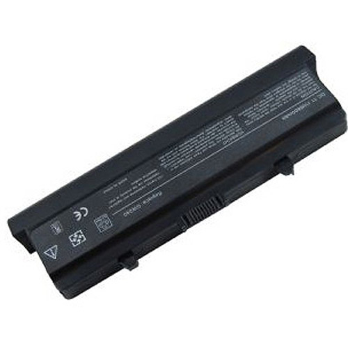 Replacement Battery for Dell Inspiron 1525 Extended Life Laptop Battery Pros