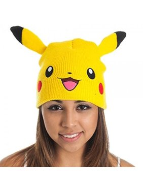 349e5593c Pokemon Clothing - Walmart.com