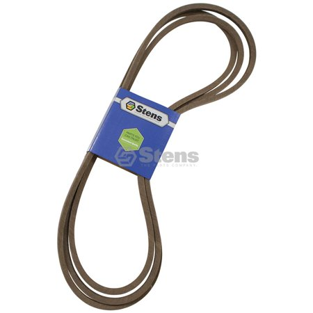 - Stens 265-355 Oem Replacement Belt Fits Model Country Clipper D-3776-W