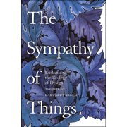 The Sympathy of Things (Hardcover)