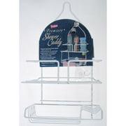 Panacea Premier Shower Caddy