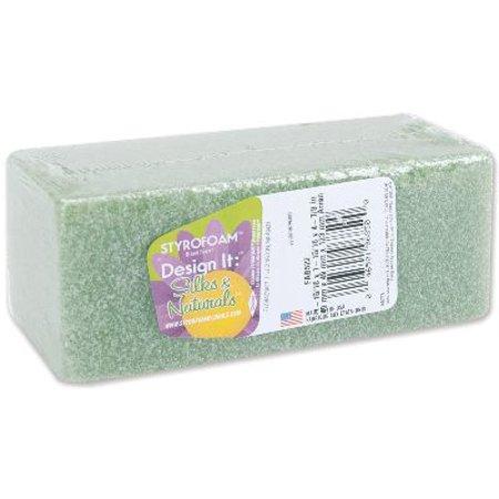 Styrofoam Block Arranger - Styrofoam Block Arranger-1.875