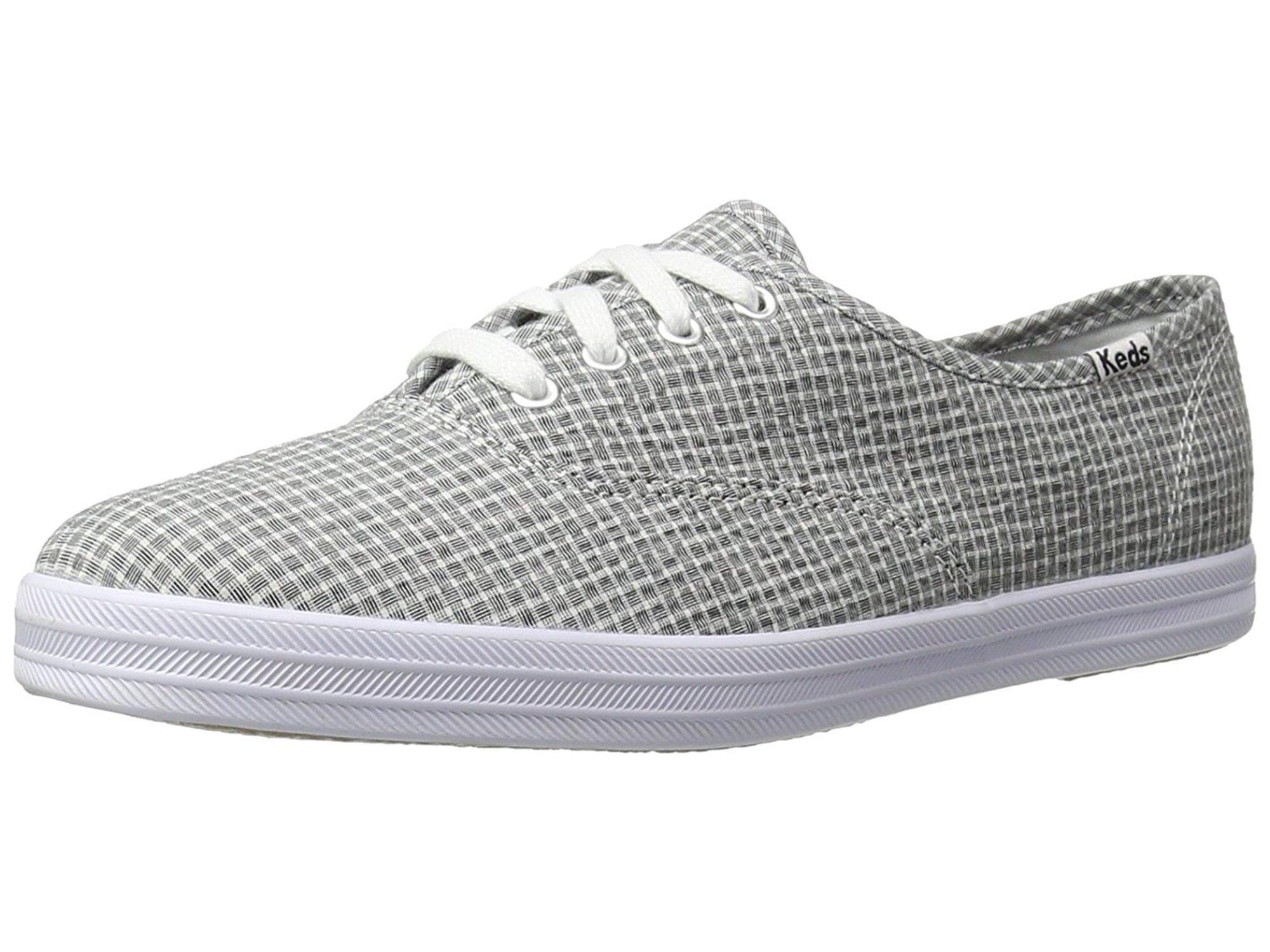 5fcc24ad778 Keds Womens Fashion Sneakers