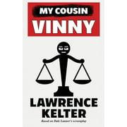 My Cousin Vinny (Paperback)
