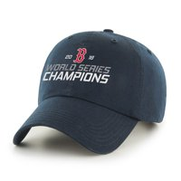 Product Image Fan Favorite MLB World Series Champions Clean Up Hat 0c503dcf5