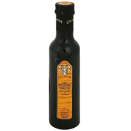 Colavita Balsamic Vinegar Of Modena, 8.5