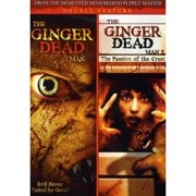 The Gingerdead Man / The Gingerdead Man 2: Passion Of The Crust (Full Frame)