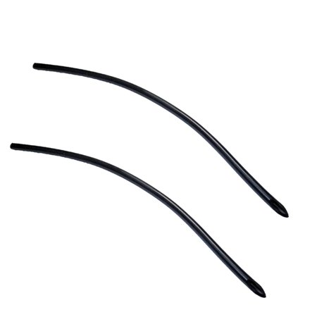 Homelite Chain Saw OEM Replacement Fuel Lines # 570259045