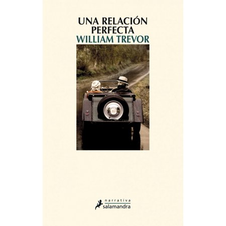 Una relación perfecta - eBook](Una Fiesta De Halloween Perfecta)